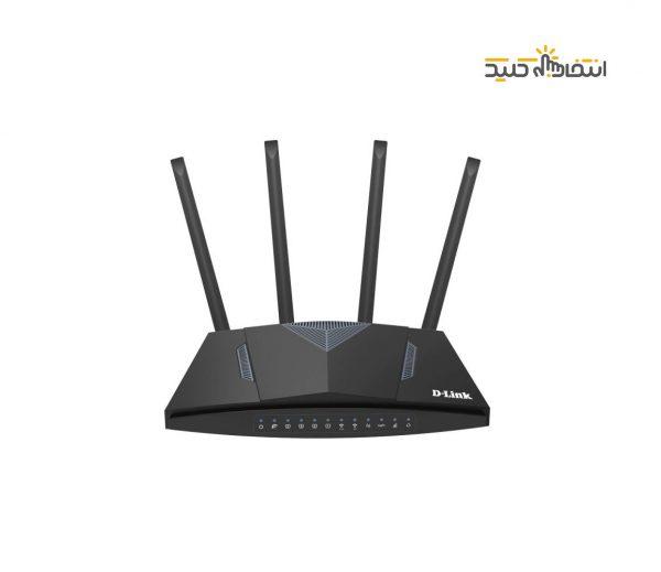 D-Link DWR-M960 4G AC1200 Wireless 4G Router