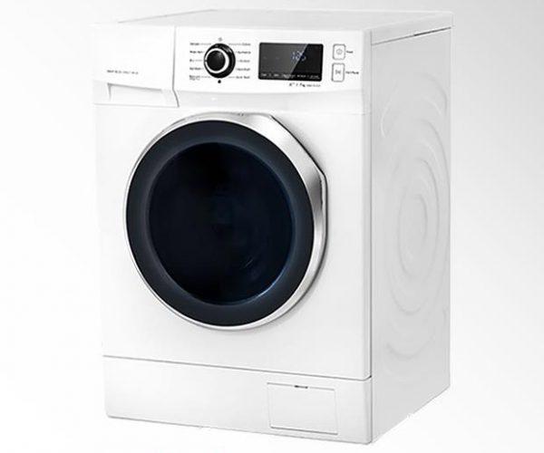 خرید washing machine daewoo لباسشویی ویوا 80 دوو اقساطی entekhabclick.com