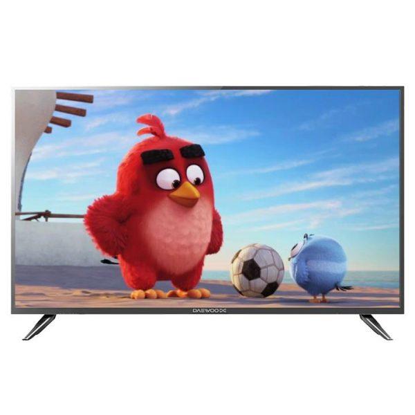فروشگاه اینترنتی محصولات دوو55h1800 tv تلوزیون دوو