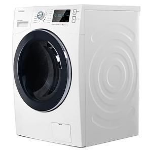 مجصولات دوو به صورت اقساطی washing machineکالای ایرانی دوو washing machine daewoo محصولات اقساطی دوو لباسشویی دوو 80 پریمو 8کیلو entekhabclick.com
