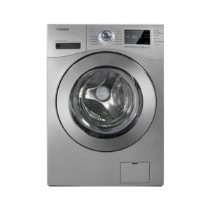 ماشین لباسشویی دوو 8 کیلویی