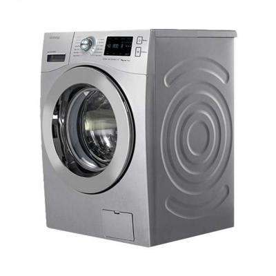 کالای ایرانی دوو washing machine daewoo محصولات اقساطی دوو لباسشویی دوو 83 پریمو 8 کیلو entekhabclick.com