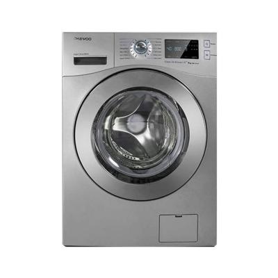 ماشین لباسشویی دوو 8 کیلویی کالای ایرانی دووwashing machine daewoo محصولات اقساطی دوو لباسشویی دوو 83 پریمو 8کیلو entekhabclick.com