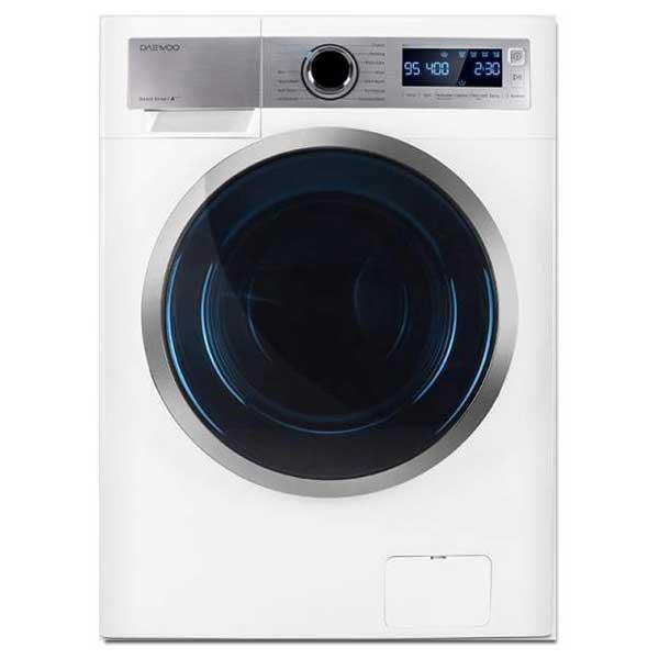 لباسشویی ل81 دوو washing machine daewoo