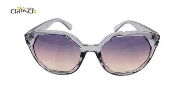 عینک uv400 طرح ارجینال