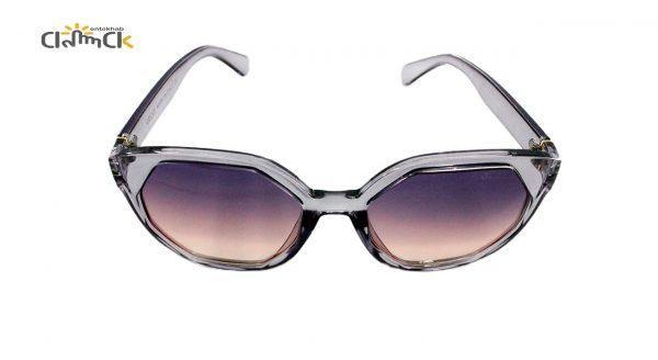 عینک باکیفیت انتخاب کلیک
