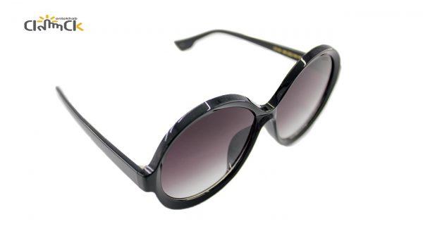 فروش آنلاین عینک