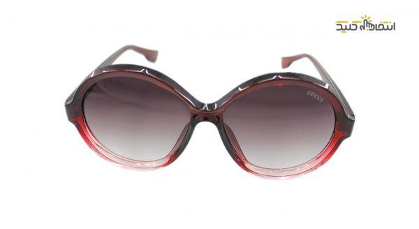 sunglass عینک آفتابی خرید اینترنتی