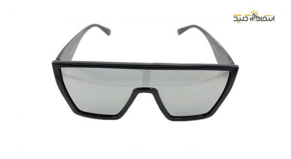 سایت اینترنتی خرید عینک آفتابی مردانه