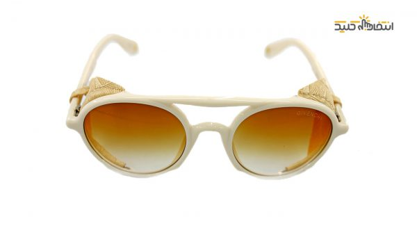 مشاهده قیمت و خرید عینک آفتابی زنانه و مردانه