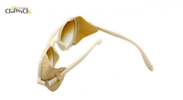 سایت اینترنتی خرید عینک آفتابی زنانه
