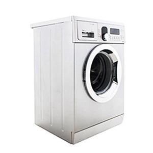 ماشین لباسشویی اتوماتیک اسنوا مدل SWD-260W