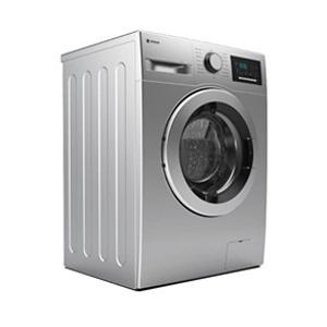ماشین لباسشویی هارمونی اسنوا مدل SWD-471S