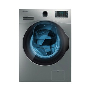 ماشین لباسشویی 8 کیلویی اسنوا سری Wash In Wash مدل SWM-843