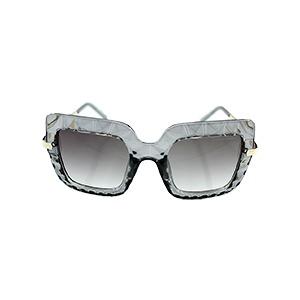 عینک دودی انتخاب کلیک