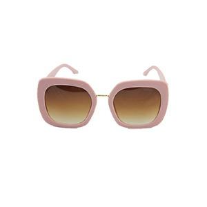 انتخاب کلیک عینک زنانه