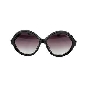 مشاهده قیمت و خرید عینک آفتابی
