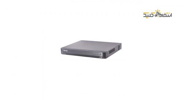 مشخصات، قیمت، مقایسه و خرید اینترنتی دستگاه ضبط کننده تصاویر NVR هیرو Hero +HNR-104-A1/H5