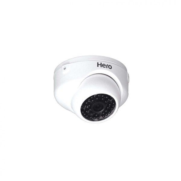 مشخصات، قیمت و خرید اینترنتی دوربین مداربسته دام هیرو HCV-T220-I5/F