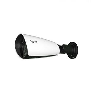 مشخصات ، قیمت و خرید دوربین مداربسته هیرو hero