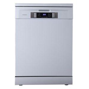 ماشین-ظرفشویی-14-نفره-دوو-مدل-ddw-m1411