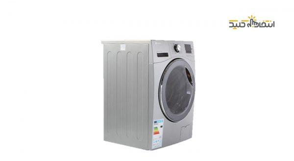 ماشین لباسشویی 8 کیلوگرمی اسنوا اکتا SWD-OctaS