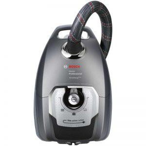Bosch BGL8PRO5Vacuum Cleaner)