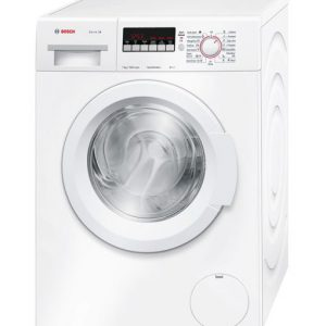 Bosch Washing Machine WAK20200IR-)