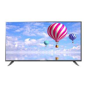 تلویزیون ال ای دی دوو مدل DLE-43H1800 سایز 43 اینچ