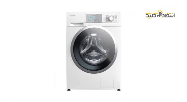 Daewoo 1 Charisma 7040 Washing machine-www.entekhabclic