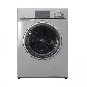 Daewoo 22 Charisma7012 Washing machine-www.entekhabclic.jpg