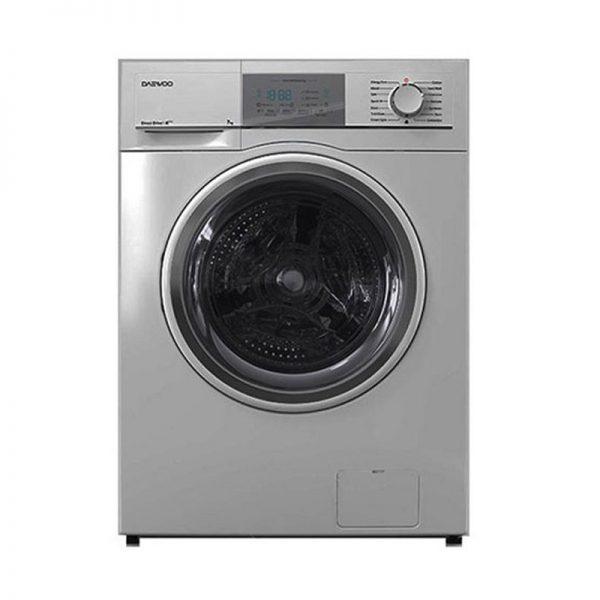 Daewoo 22 Charisma7012 Washing machine-www.entekhabclic.jpg