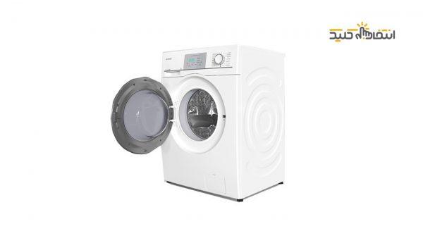Daewoo 3 Charisma7020 Washing machine-www.entekhabclic