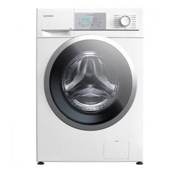 Daewoo Charisma 7020 Washing machine-www.entekhabclic
