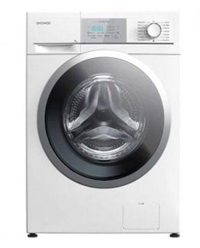 Daewoo Charisma 8020 Washing machine-www.entekhabclic.jpg