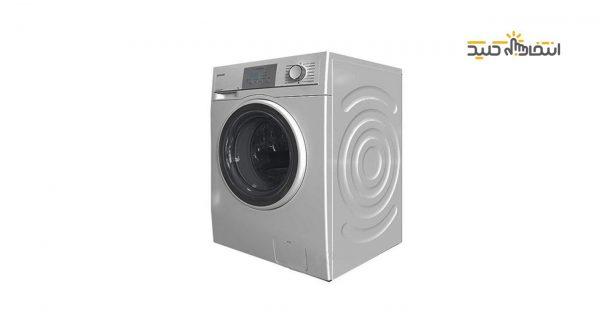 Daewoo Charisma 8022 Washing machine-www.entekhabclic