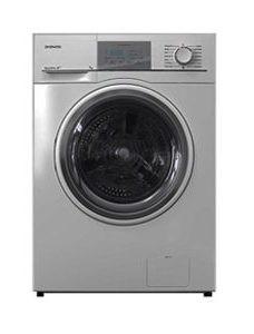 Daewoo Charisma DWK-8022 Washing machine