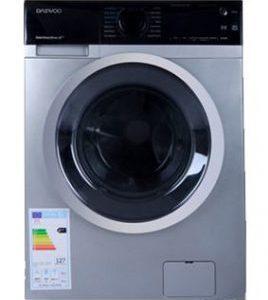 Daewoo ZEN PRO DWK-Pro83SBwashing machine