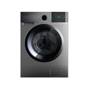 Daewoo Zen Pro DWK-PRO82SS Washing Machine
