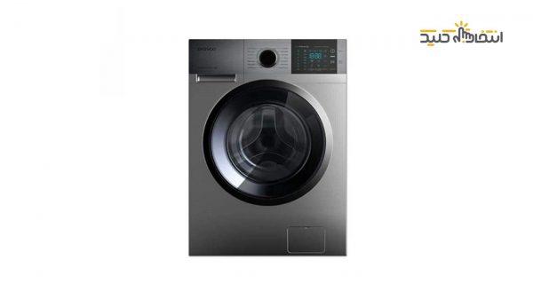 Daewoo Zen Pro DWK-PRO82SS Washing Machine