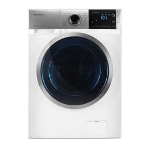 daewoo-Zen-Pro-DWK-Pro82TT-Washing-Machine-7d
