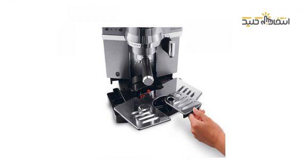 Delonghi EC850M Espresso Maker (21)