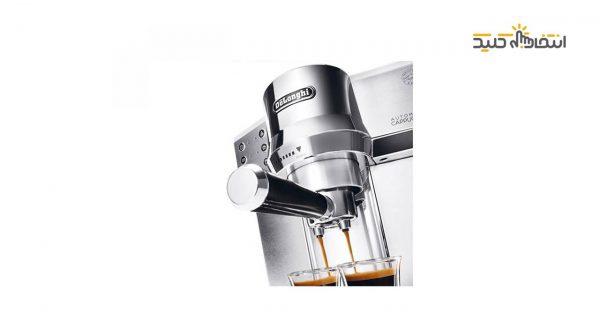 Delonghi EC850M Espresso Maker (41)