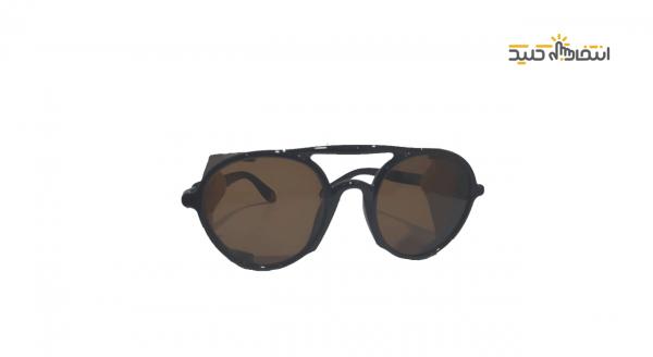 "عینک آفتابی Givenchy ""جیوانچی"""