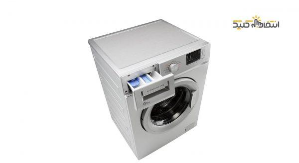Gplus Washing Machine 72B13S-