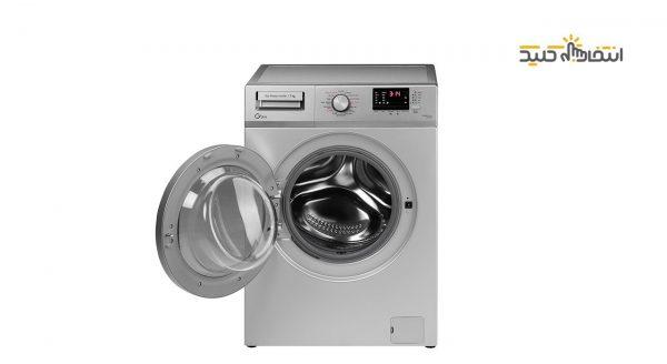 Gplus Washing Machine 72B13S