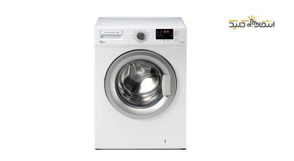 Gplus Washing Machine 72B13W-
