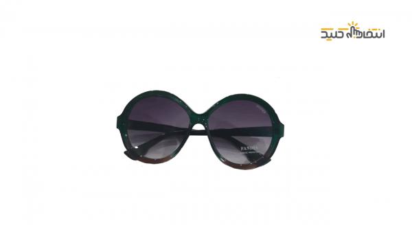 عینک آفتابی Gucci «گوچی»