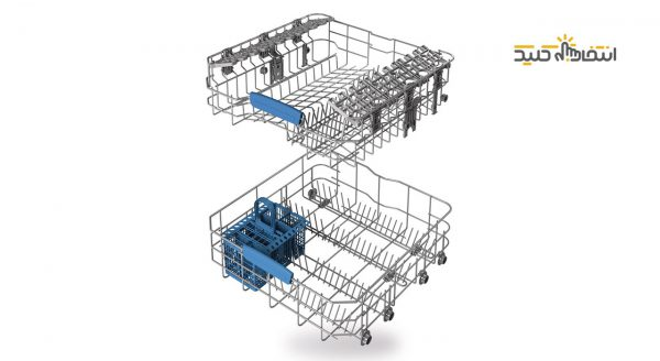https://entekhabclick.com/ Indesit Dishwasher DFP 58T96 Z UK 02