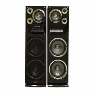 Microlab M210101 Home Media Player (6)